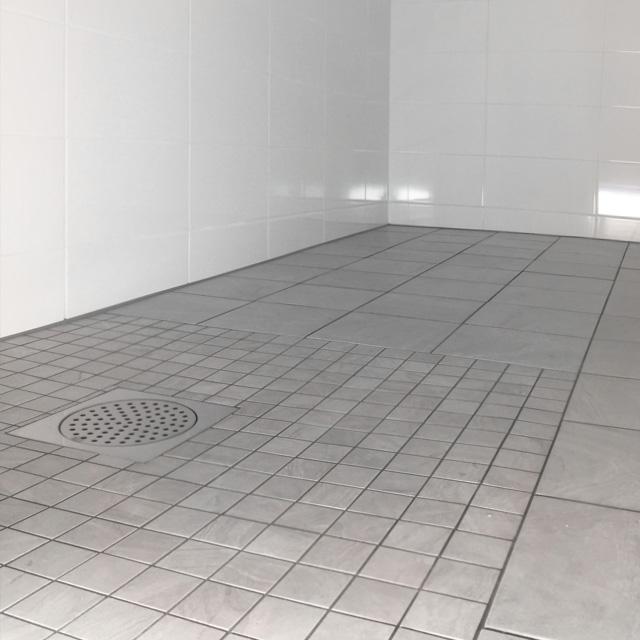 Vi utför badrumsrenovering i Partille, Kungsbacka och Kungälv