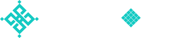 Keramikfokus i Väst Logotyp